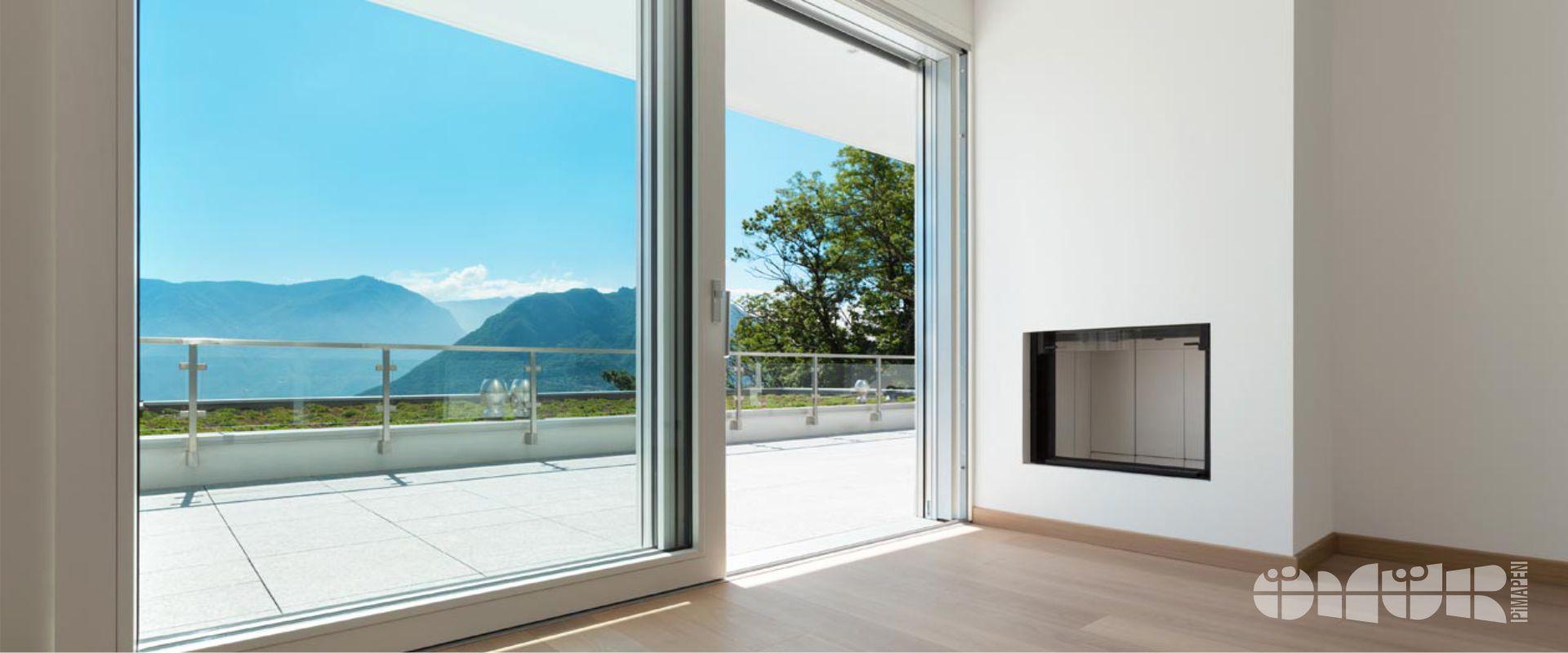 pimapen 1 - Halkalı pencere Sineklik