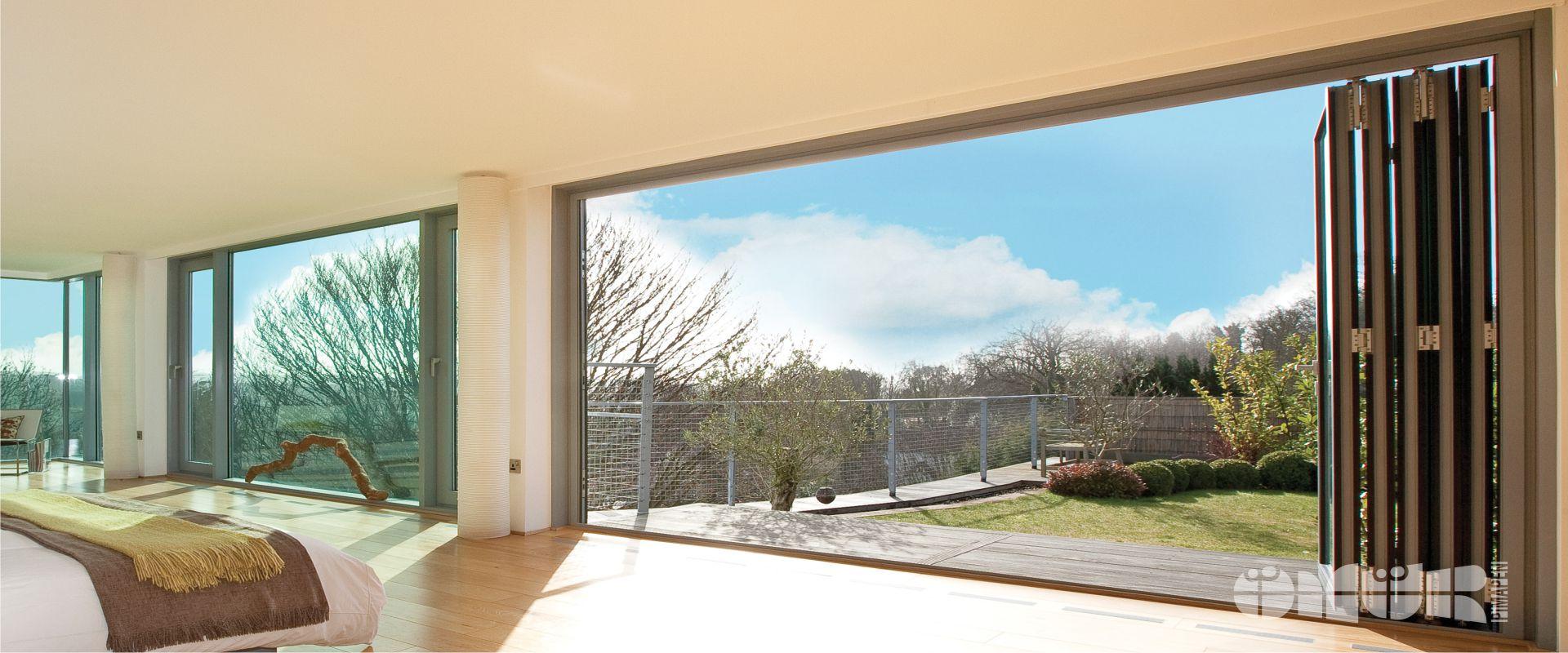 pimapen 3 - Halkalı pencere Sineklik